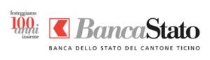 BancoStato