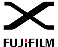 FujyFilm2