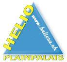 Heliosa