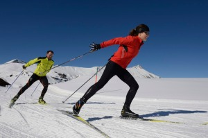 Lenk-Simmental_Schneesport_Langlauf_Skating_Leiterli