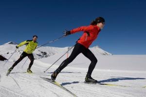 Lenk-Simmental_Schneesport_Langlauf_Skating_Leiterli