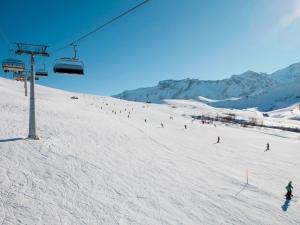 Lenk-Simmental_Skigebiet_Bühlberg_Hahnenmoos