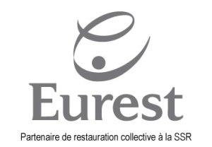 Logo_Eurest partenaire restauration