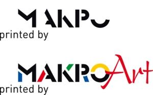 Makro_printed-by