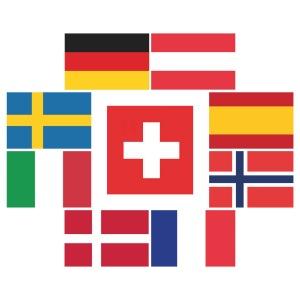drapeaux-carres